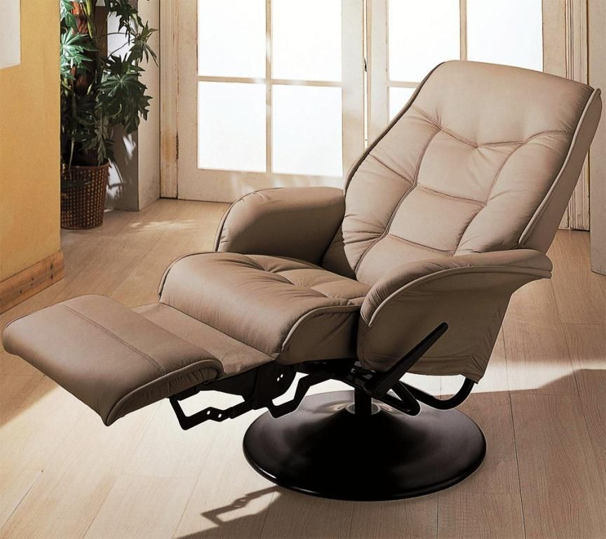 modern recliners lounge chairs chairs for squirrels pinterest