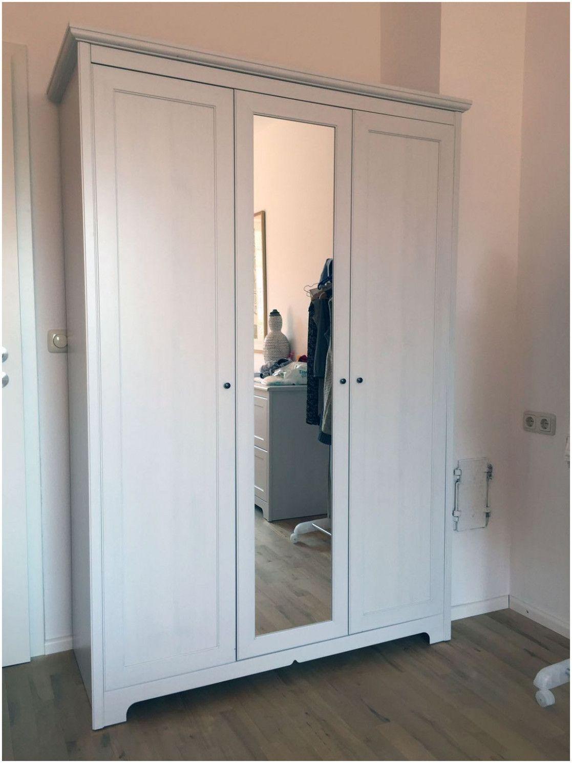 Ikea Schlafzimmer Schrank Landhausstil