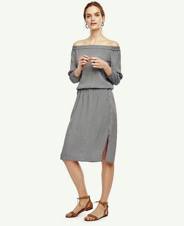 b2ddf803dc71 Pin by My Info on Stitch Fix and Fashion Ideas