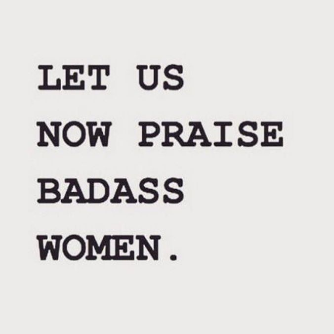 Internationalwomensday Swimsuitsforall By Bustle International Womens Day Quotes Quotes To Live By Bad Assery Quotes