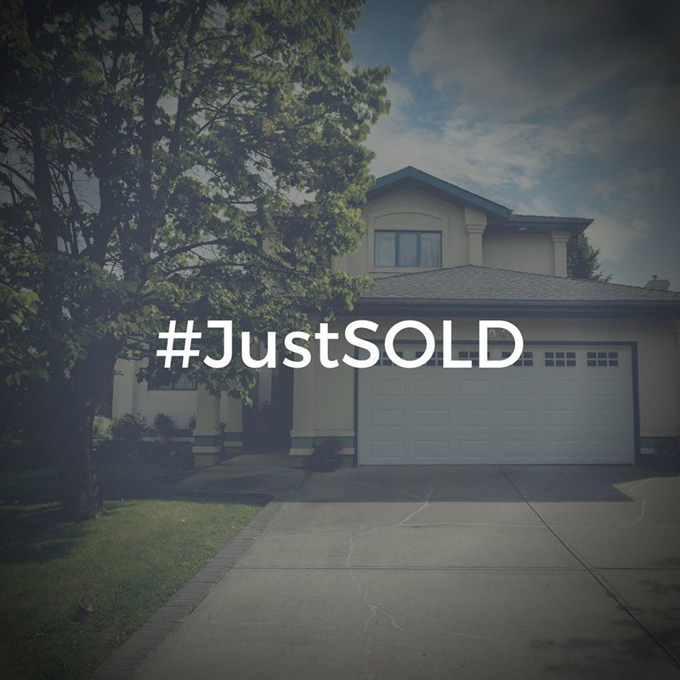 Sending the biggest #congratulations to our seller on this one! Enjoy your newest chapter!   #ianandchantelexperience #soldsoldsold #ianandchantel #remaxhustle #sprucegrove #mystonyplain #tristatearea #adventuresinrealestate #realtorsofig #bestinthebusiness #realestate #noplacelikehome #remaxsprucegrove #houseoftheday #dreamhome #listingoftheday #realestateagentsofinstagram #realtorsofinstagram #realtorsofig #housesales #gotitsold #sold #parklandcounty #parklandcountyrealtors #stageddesign