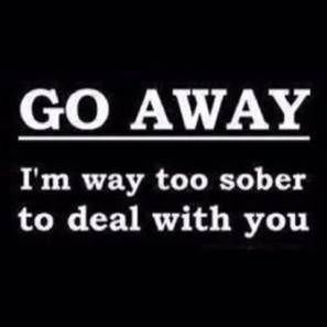 Funny Sobriety Jokes Bing Images Funny Quotes Sobriety Quotes Sober