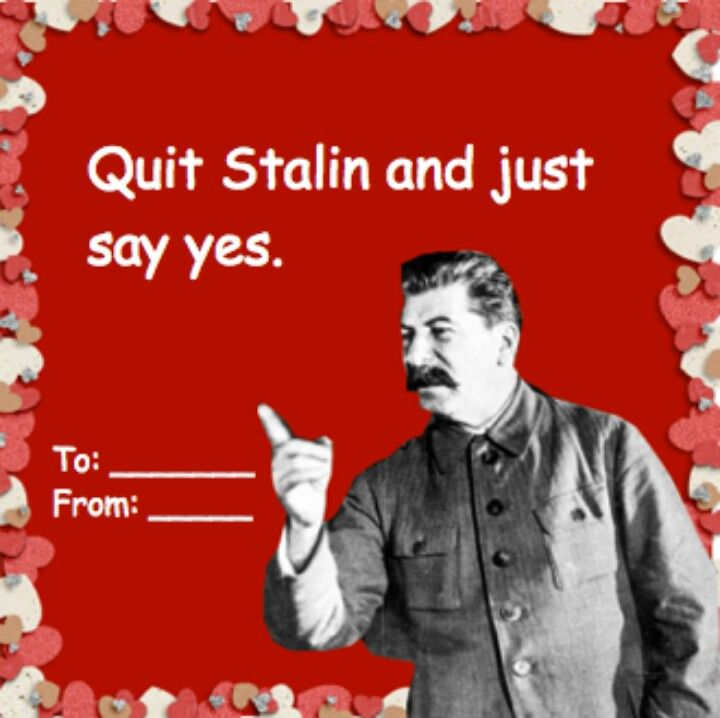 Historic Valentines Cards lmao – Historical Valentines Cards