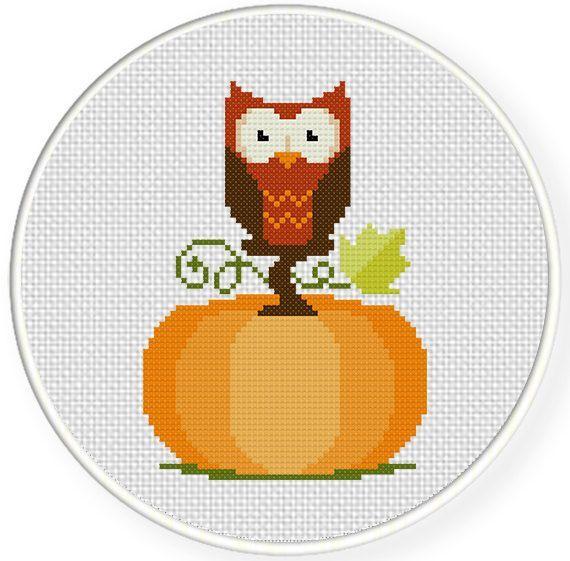 Pin de Tonia Williams en Owl Fancy | Pinterest