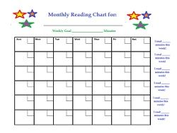 Looking to supplement your homeschool curriculum with some ...
