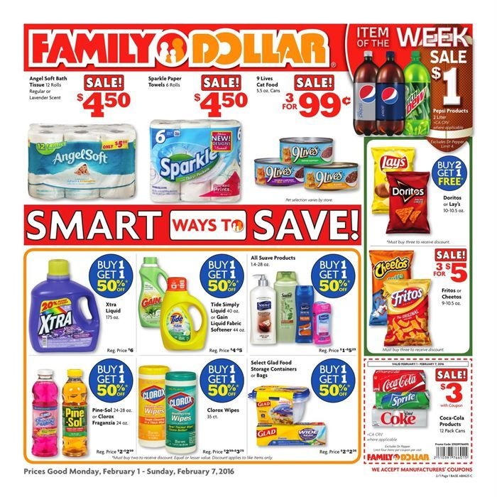 Pin By My Catalog On Olcatalog Com Weekly Ads Weekly Ads Ads
