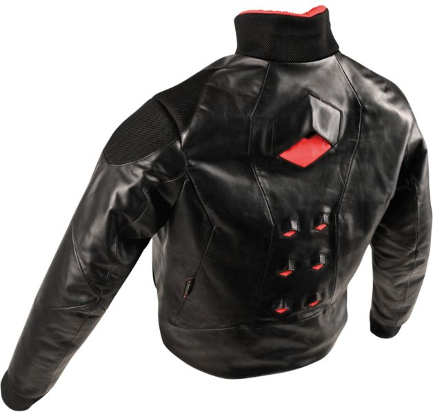 Lamborghini Jacket By X Bionic Time Travel Jackets Fashion