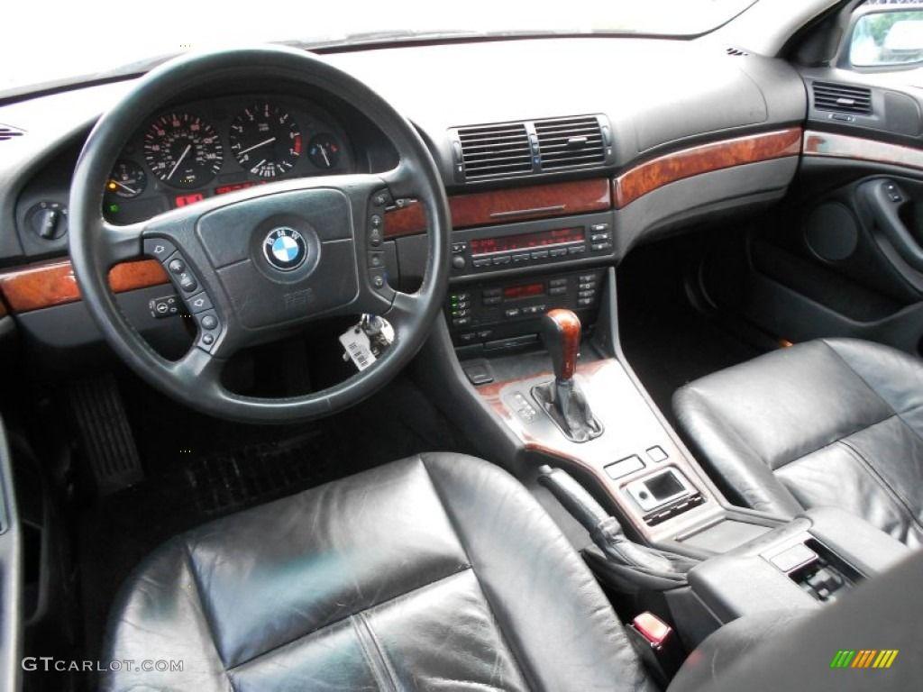 Bmw 525i 2008 interior image 128 bmw pinterest bmw 525i 2008 interior image 128 sciox Choice Image