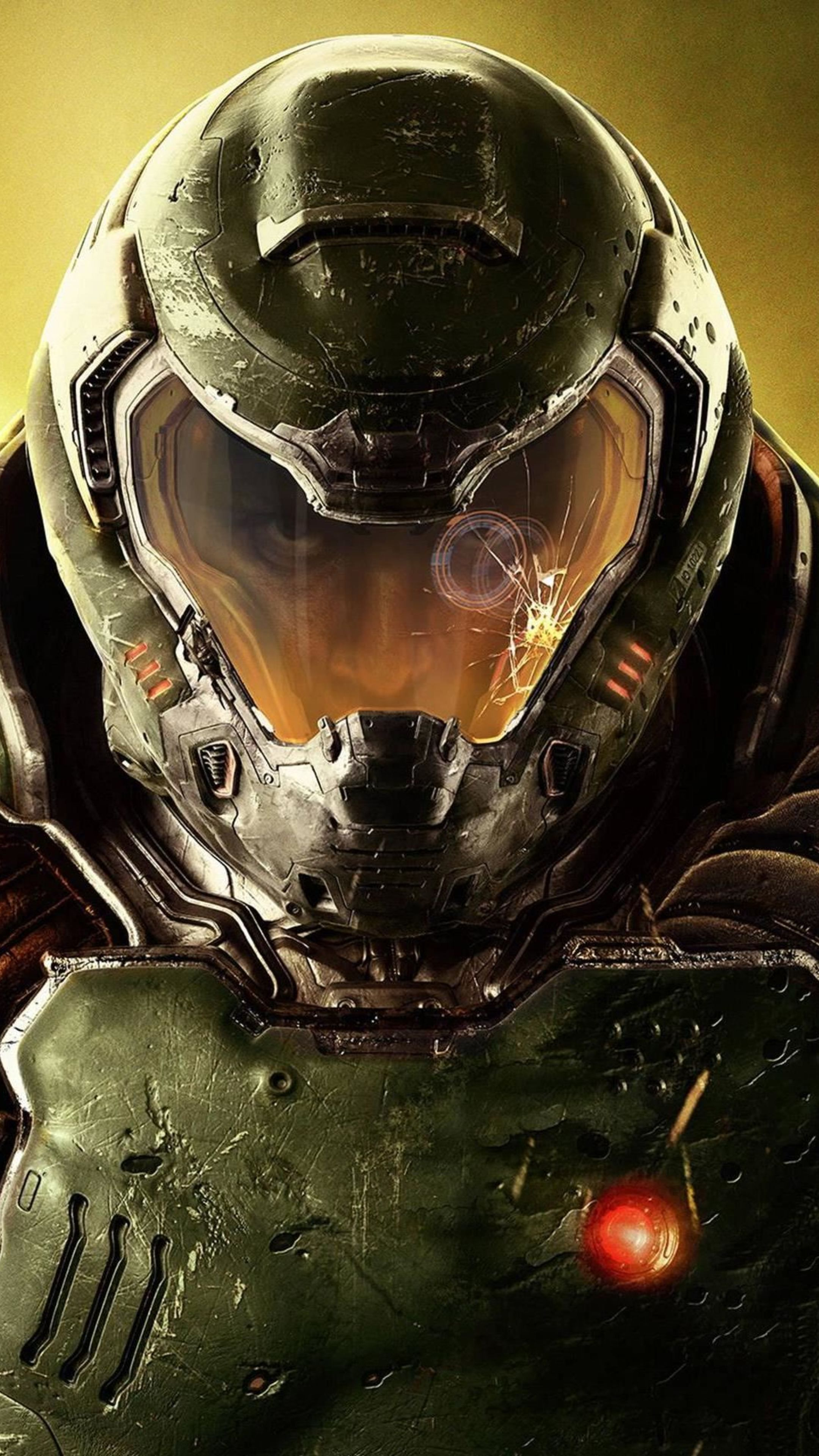 Doom Videogame Image By Declan Reid On Doom In 2020 Doom 4 Doom