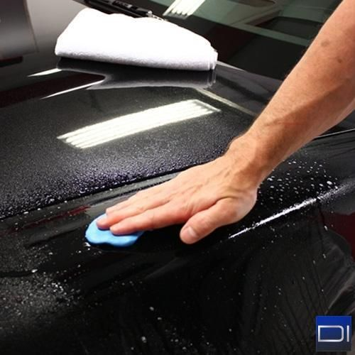 Can You Wax Car After Using Clay Bar