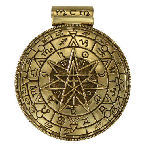 pagan calendar jewelry - Google Search