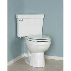 Corner Toilet With Images Corner Toilet Toilet Tank Toilet