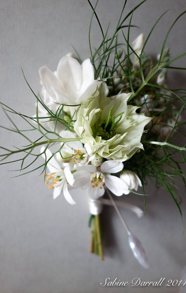 Image Result For Industrial Buttonholes Wedding Flowers