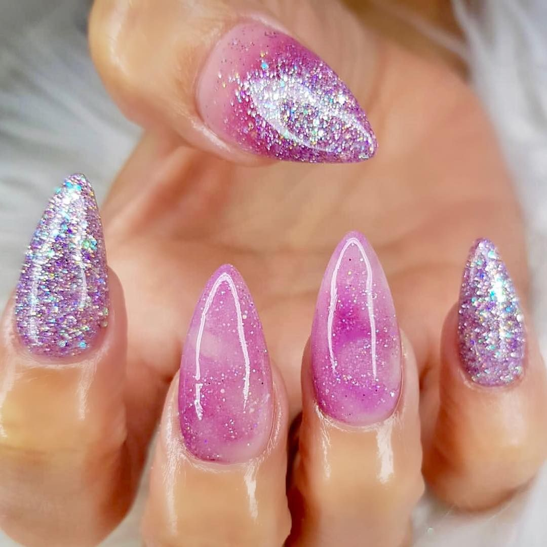 Fabulous nail art design ideas