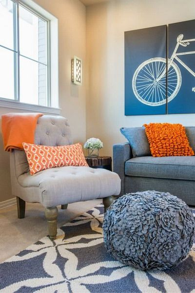 latest colour trends for living rooms 2021 in 2020 teal on interior wall paint colors 2021 id=55613