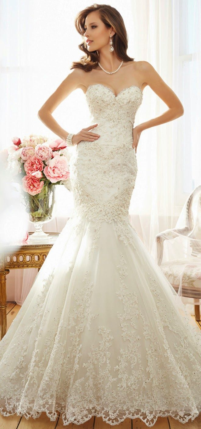 Sophia tolli bridal collection wedding ideas pinterest