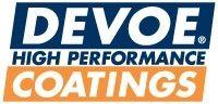 Devoe International High Performance Epoxy And Urethane Garage Floor Coatings Floor Coating Stained Concrete