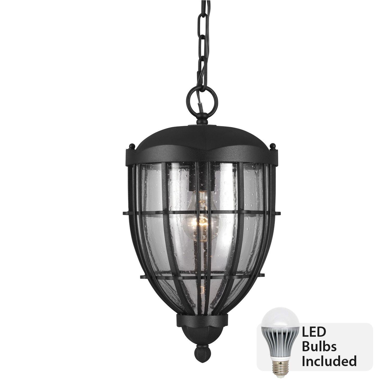 Lighting Fixtures - Hortons Home Lighting - Lighting Tips   Cool ...
