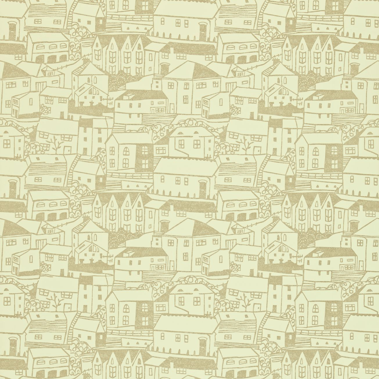 Wallpapers sanderson design details wallpapers prints patterns wallpapers sanderson design details paint wallpaperwallpaper onlinewallpaper designspattern sisterspd