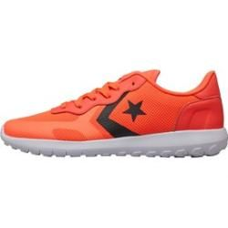 Photo of Converse Thunderbolt Ultra Ox Sneakers Neonorange Converse