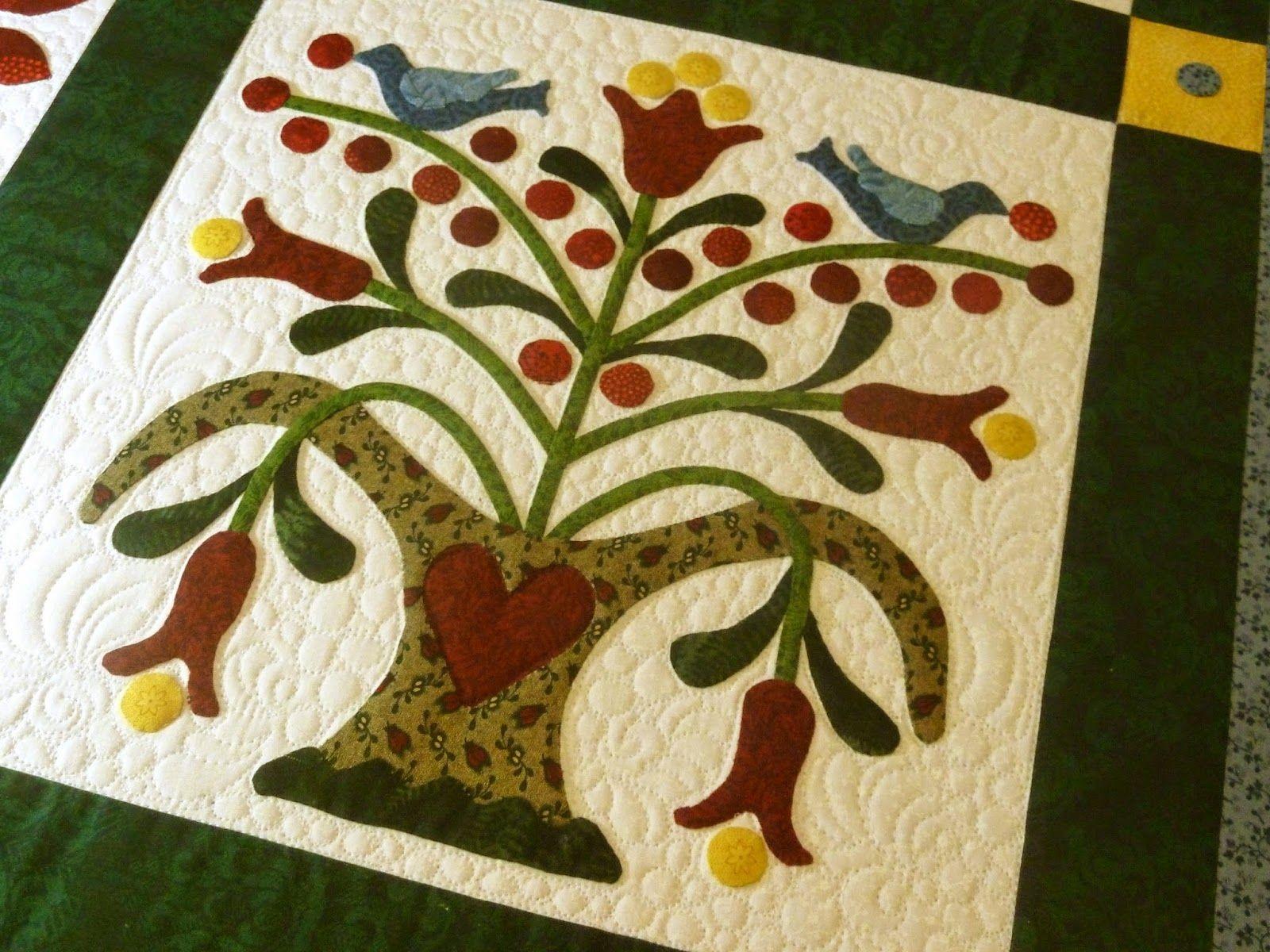 Sue Garman | DIY & Crafts | Pinterest | Quilt and Endless : sue garman quilt patterns - Adamdwight.com