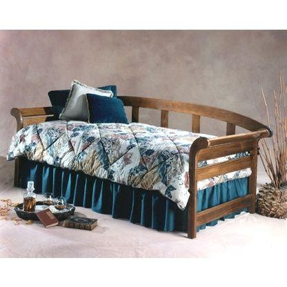 Wood Daybed Sears Wood Daybed Daybed Daybed Bedding