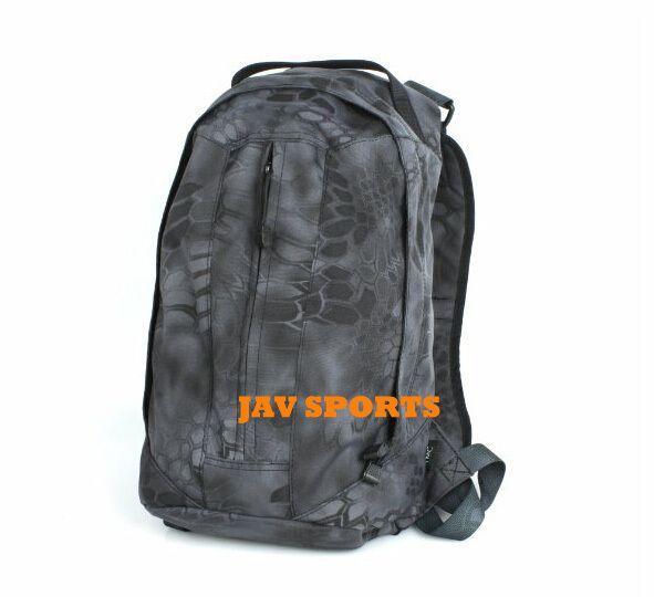 Рюкзак air system stelz купить рюкзак для худ гимнастики в москве