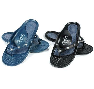 16bca5bc06485a cheeks sandals