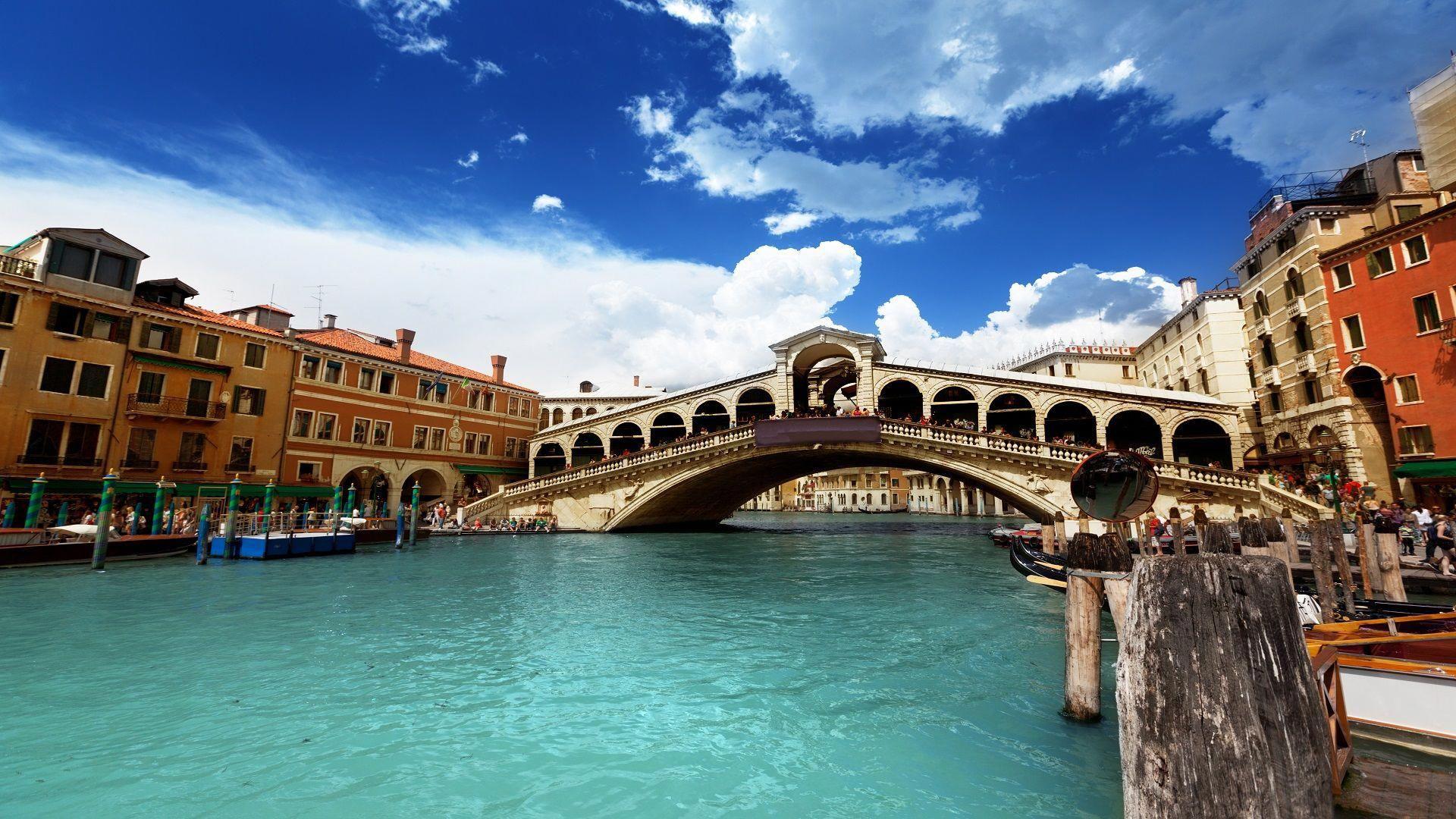 Amazing Italy #familyHotelslondon