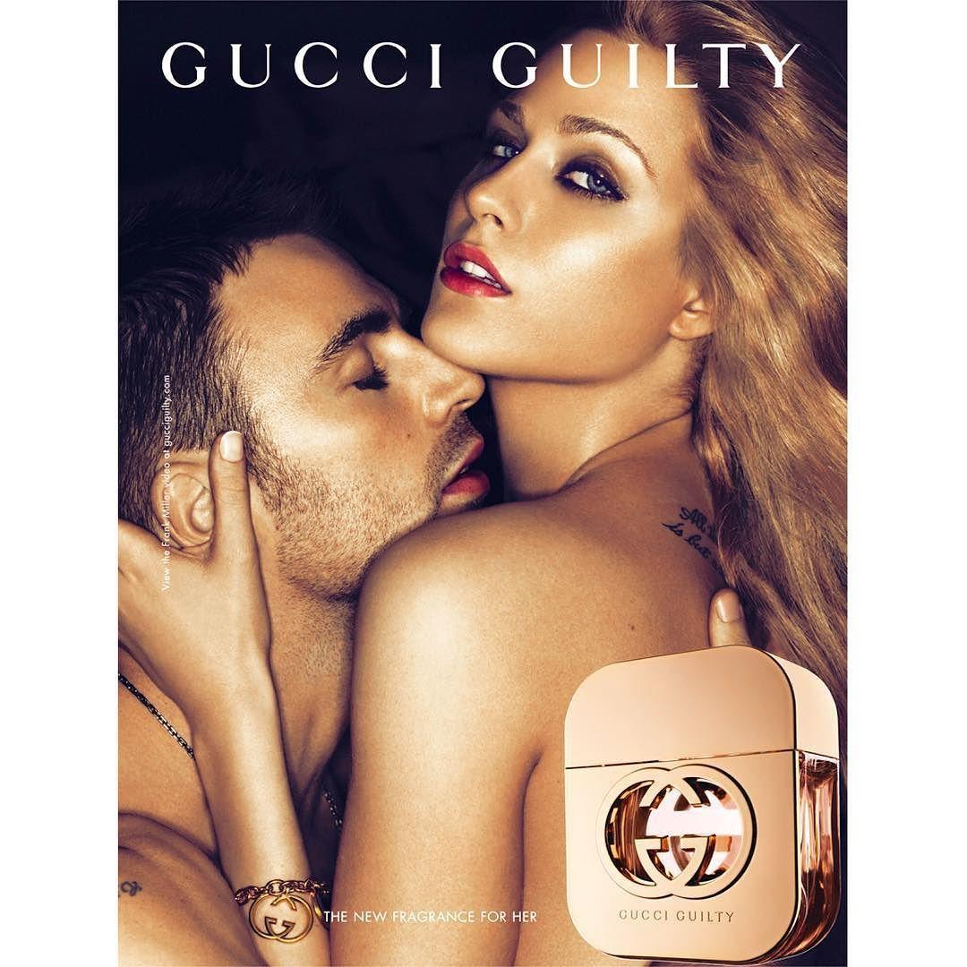 Gucci Guilty Intense representa o que há de mais ousado intenso e sensual na mulher. Uma fragrância floral oriental que vai fazer você se apaixonar. Disponível em nossa loja on-line adquira já!  Contatos: WhatsApp (62) 8305-2352 | atendimento@essenceperfumaria.com | essenceperfumaria.com  #Essence #essenceperfumaria #gucci #perfume #fragrance