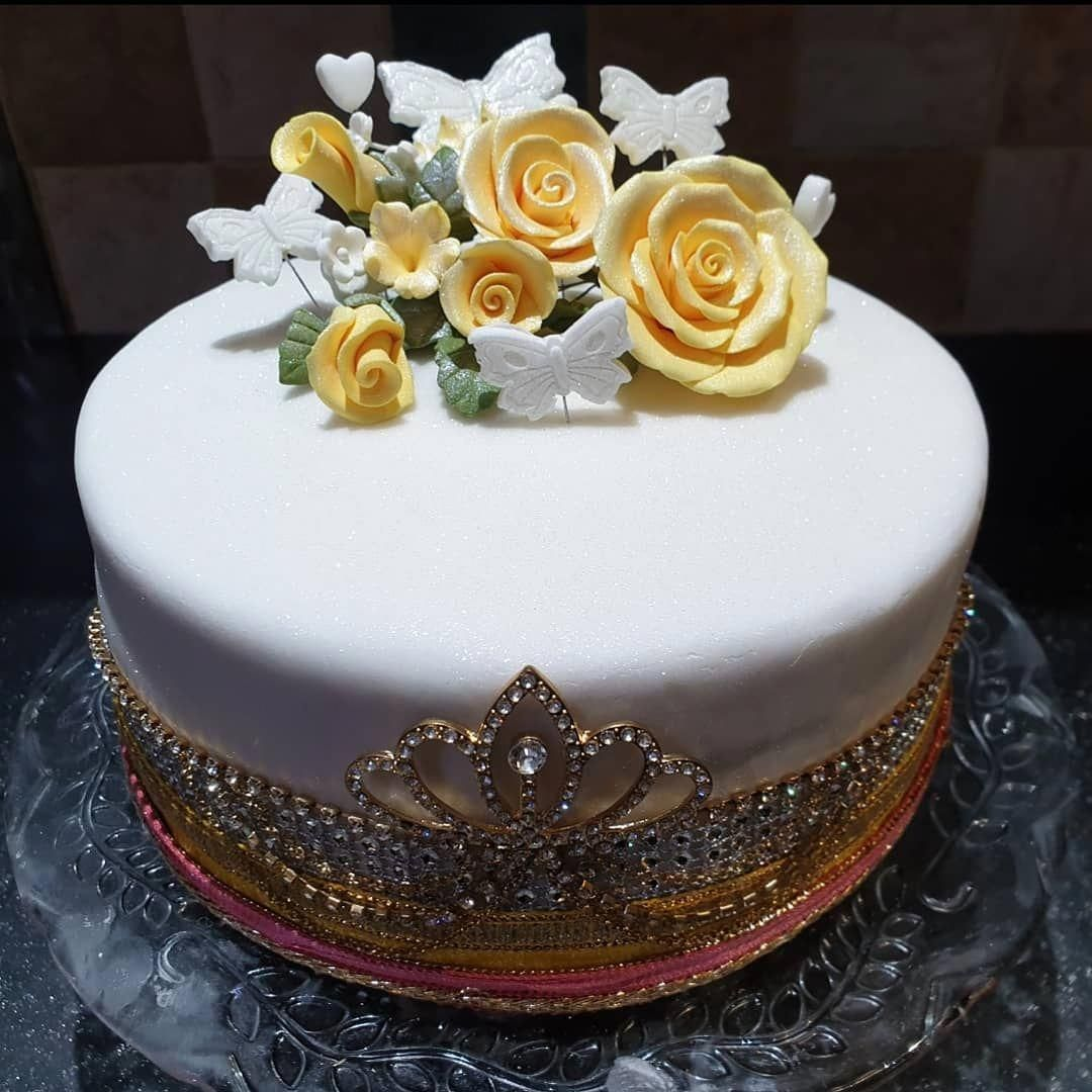 [New] The 10 Best Home Decor (with Pictures) -  Mothers Day Cake! lemon sponge with fresh chantilly cream and lemon curd filling  . . . . . . . . . . . #gym #bodybuilder #science #cakes #school #doctor of the #run #art #chemistry #university #drinks #indian #music family #dessert ove #colour @rubybhogal @bakewithrahul #photography #photooftheday #student #wanderlust #food #cake #mom #bodybuilding #birmingham #drink #food #f4f #quotes #instagram #spongecake #mothers day food cake