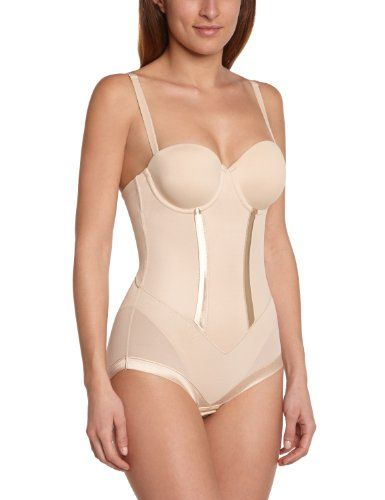 4865c04fc65 Maidenform Flexees Women s Shapewear Body Briefer    To view further for  this item