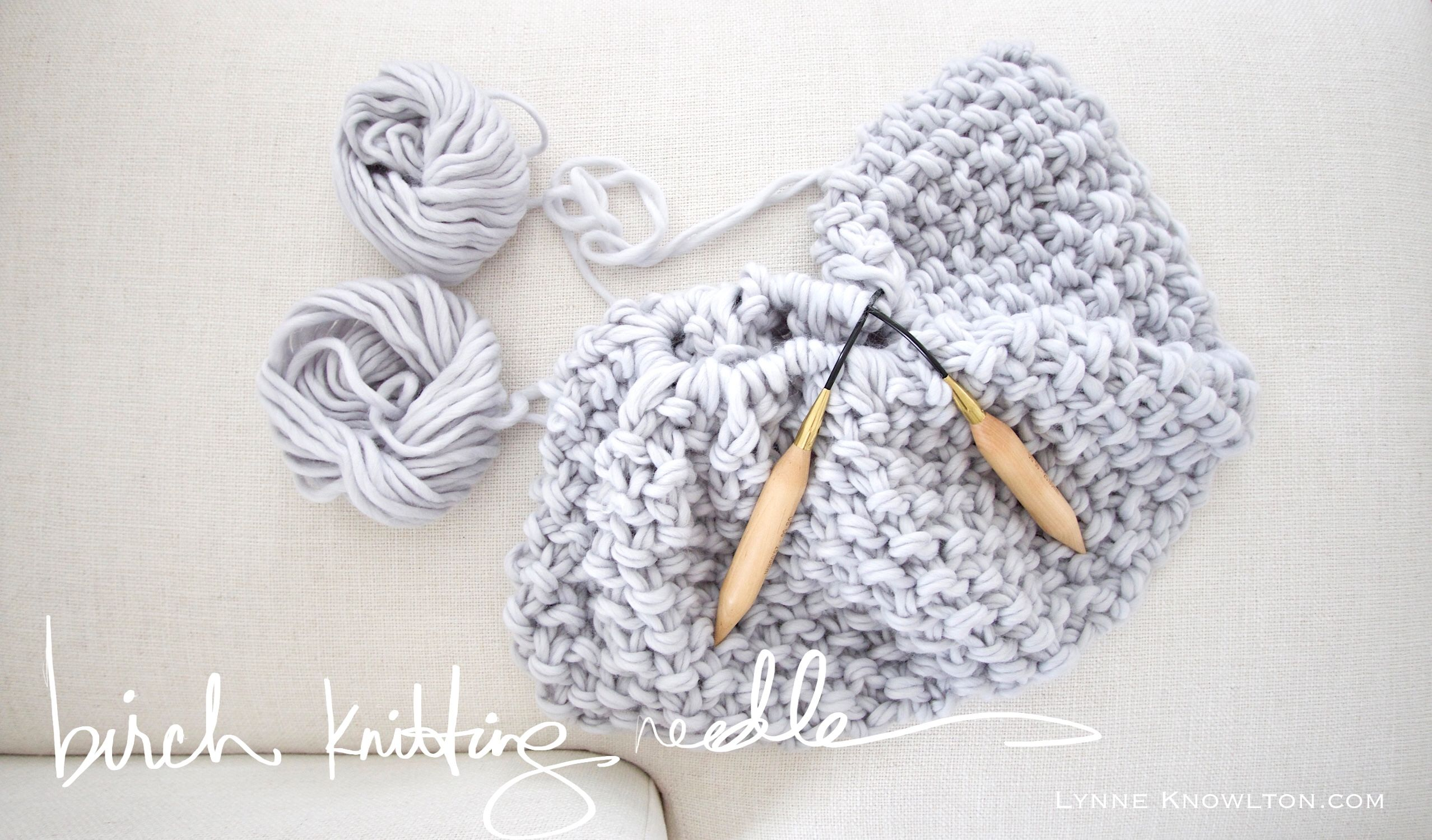 Free chunky knit blanket pattern ! | Chunky wool, Blanket and Patterns