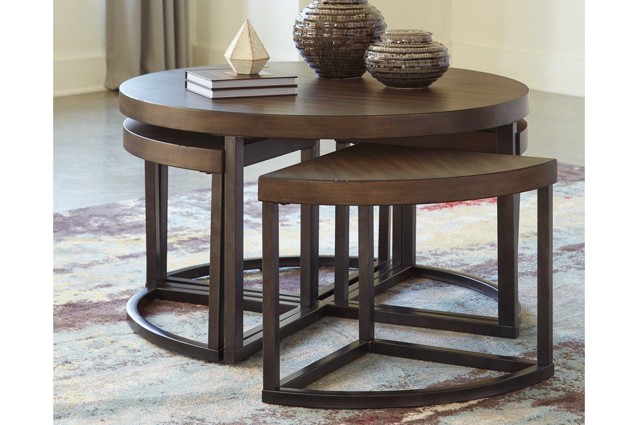 Coffee Table With Stools Underneath Storage Ottoman Coffee Table Coffee Table Square Coffee Table With Stools Underneath [ 1071 x 1500 Pixel ]