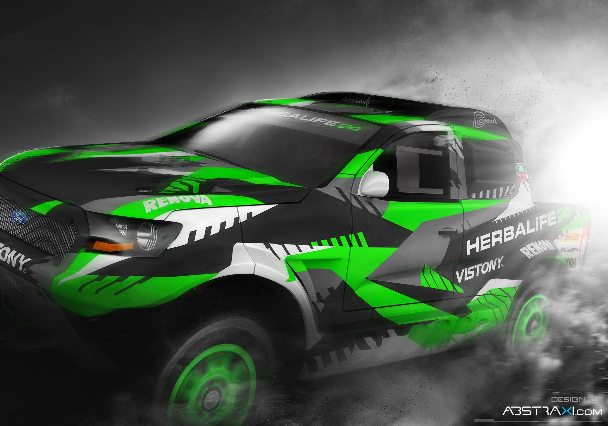 Dakar Rally Ready For It We Are Car Design For Dakar Rally Dakar Dakarlives Dakarrally Dakarrally2019 Liveryd Rally Car Design Camo Car Car Wrap Design