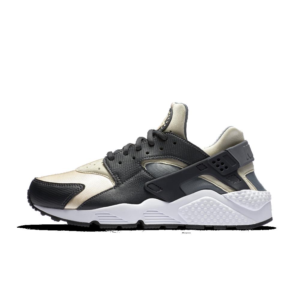 93237a9794bf5 Nike Air Huarache Women s Shoe Size 9 (Black) - Clearance Sale
