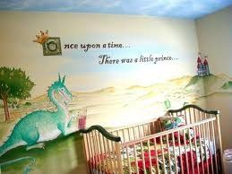 baby dragon nursery – Google Search
