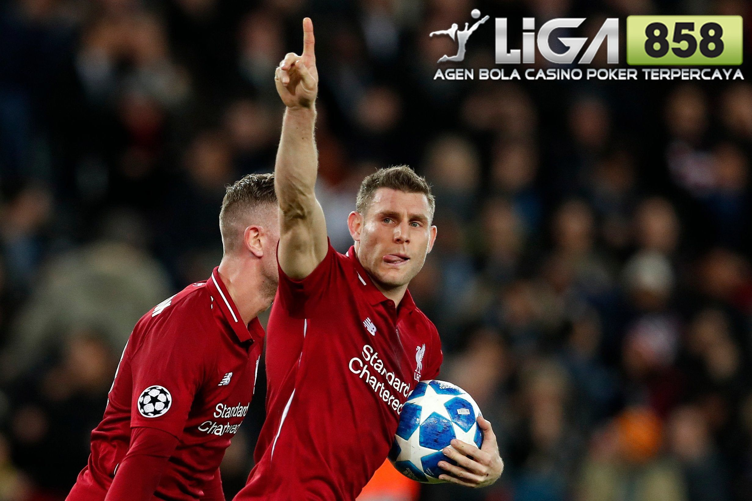 Dekati Gelandang Liverpool Baca Selengkapnya Www Bola858 Blogspot Com Dengan Gambar Liverpool Psg Manchester
