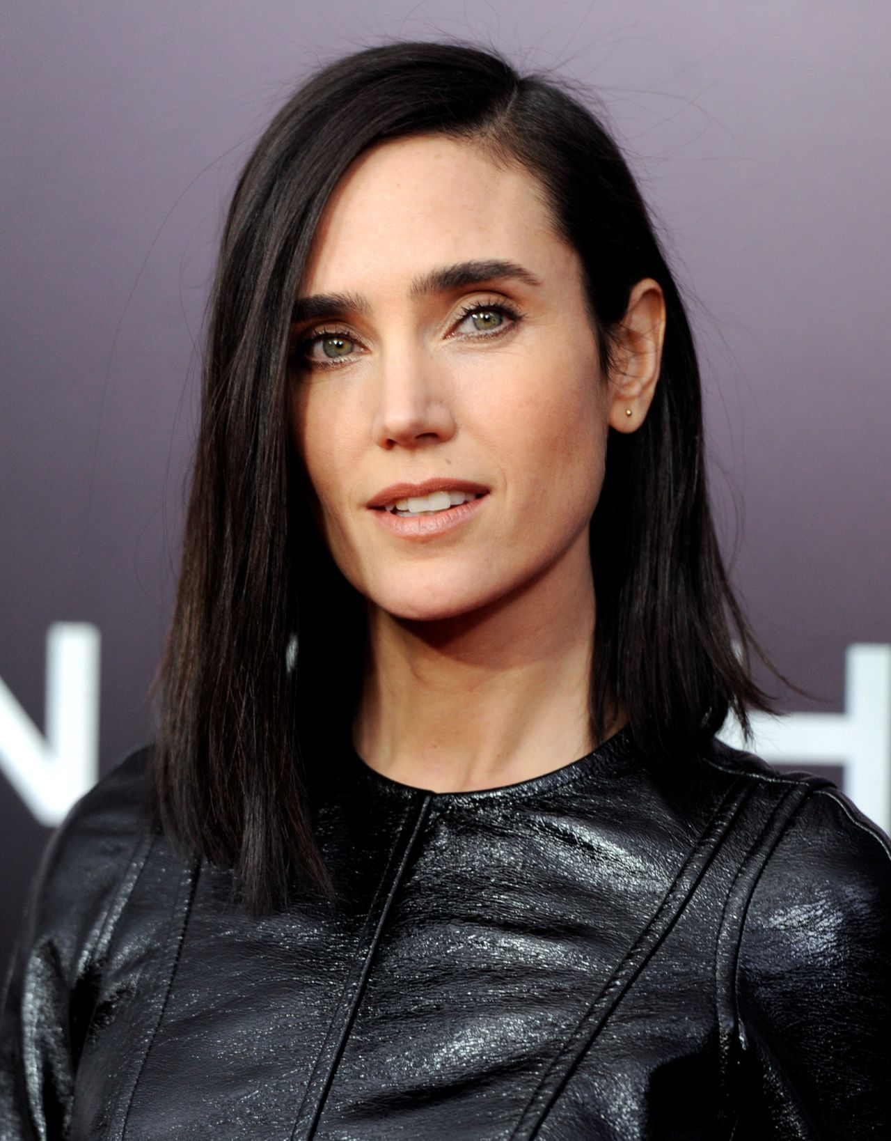 jennifer connelly | Fa...