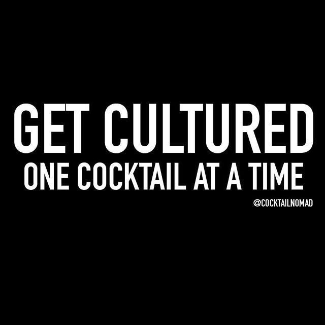 Monday Feels Quotes Cocktail Quotes Drinking Quotes Funny Quotes Cocktails Funny Dr Cocktail Quotes Drinking Quotes Funny Drinking Quotes
