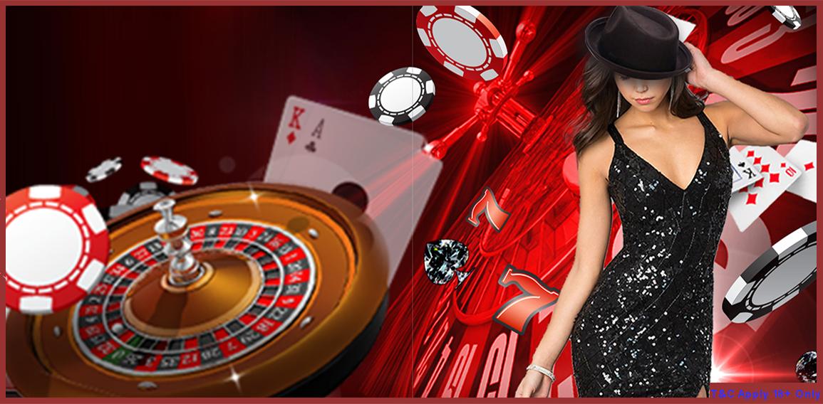 Image result for bingoi online casino