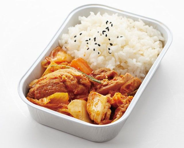 Airline Food Airline Food Food Airplane Food