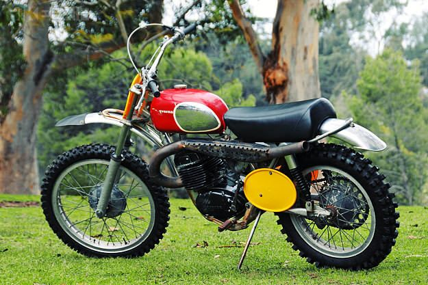 Classic Motorcycles - Page 3 of 15 - Bike EXIF