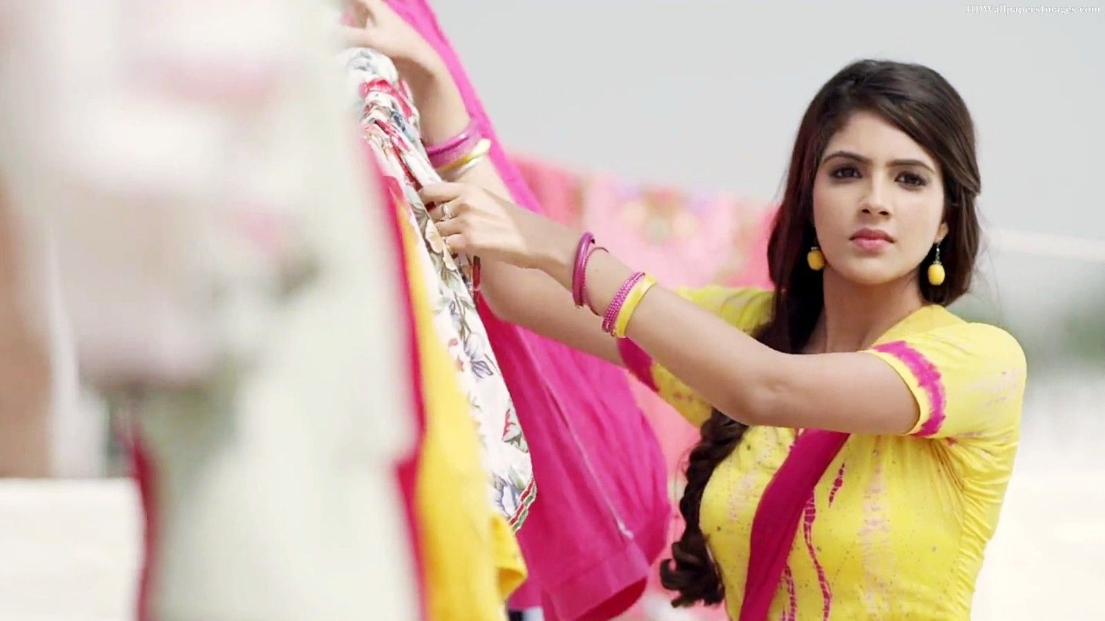Beautiful Punjabi Girls Wallpapers And Pictures Cool Wallpapers For Girls Little Girl Pictures Punjabi Girls