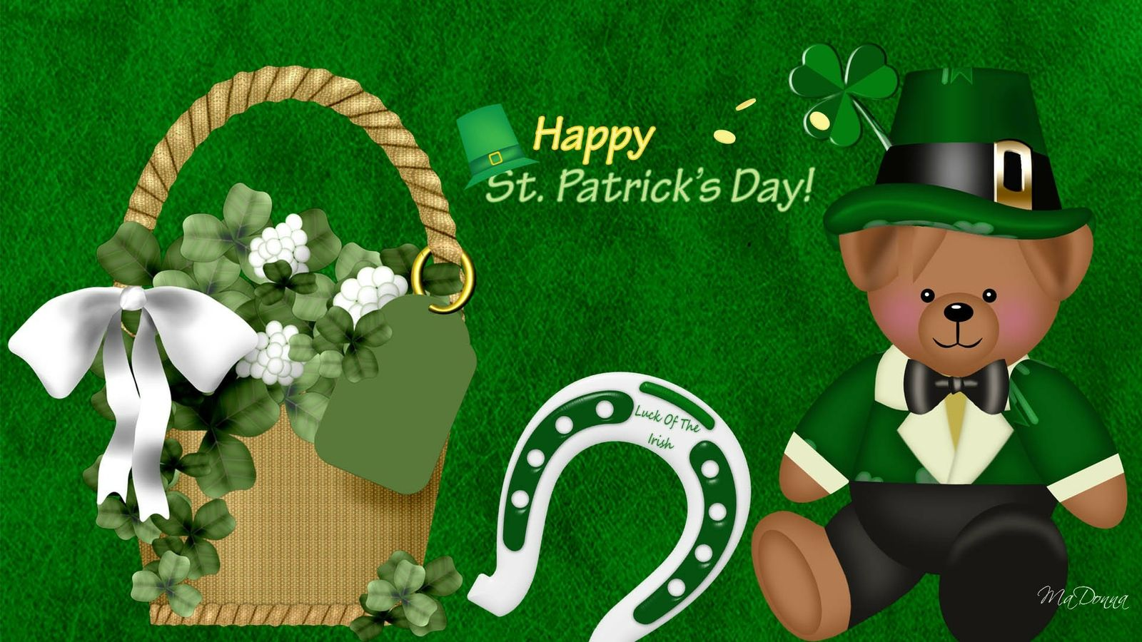 St Patrick S Day Free Images Google Search St Patricks Day