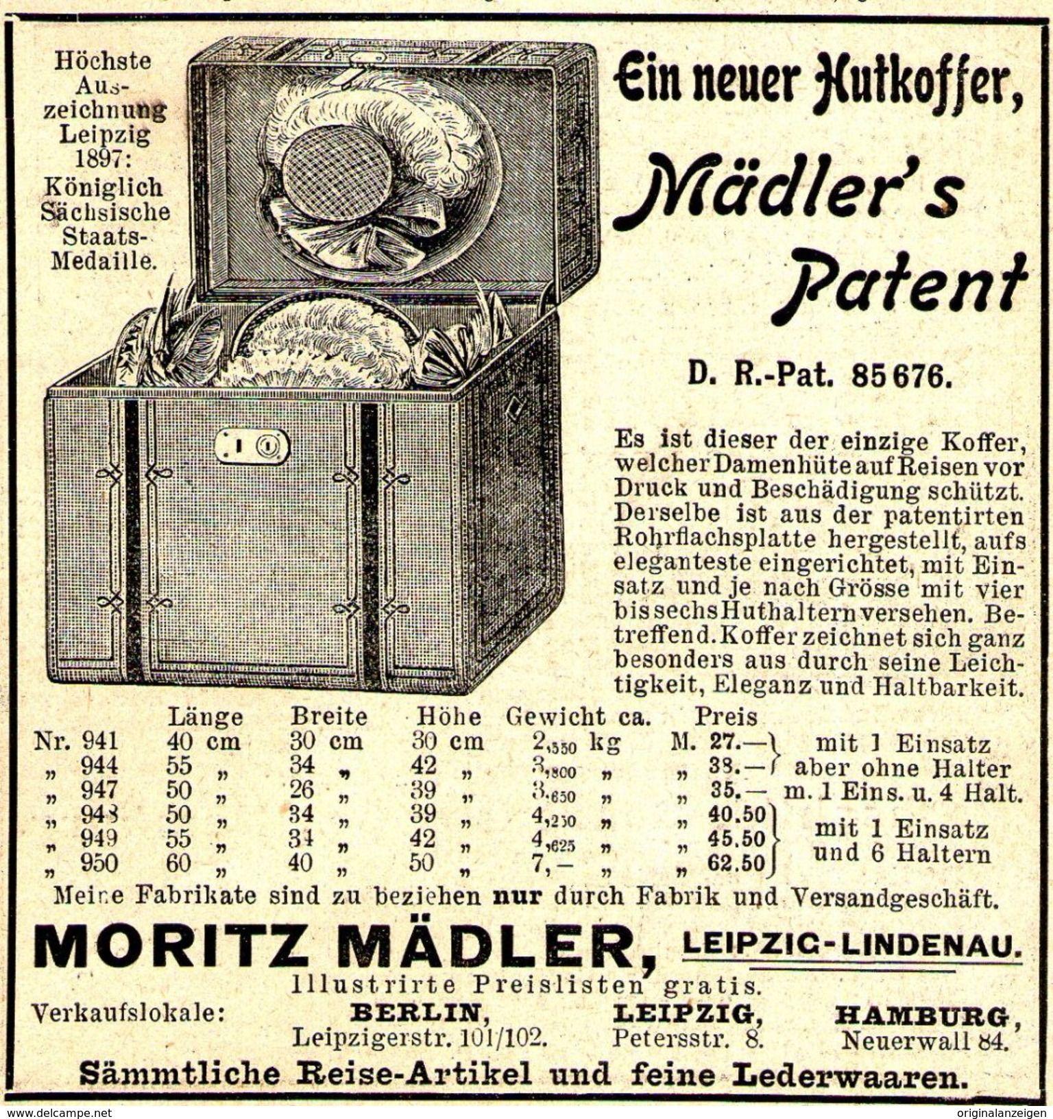 Patent Verkaufen Preis