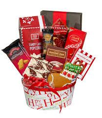 Pin by Nutcracker Sweet on Nutcracker Sweet Gift Baskets ...