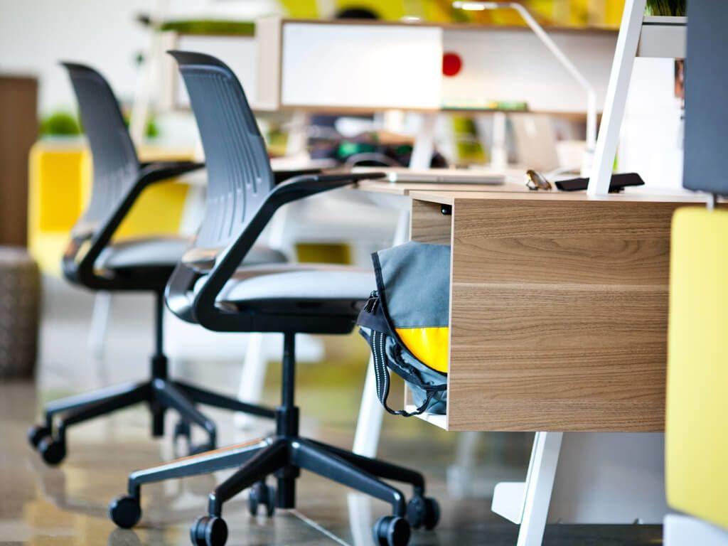 ergonomic office desk chair and keyboard height calculator http