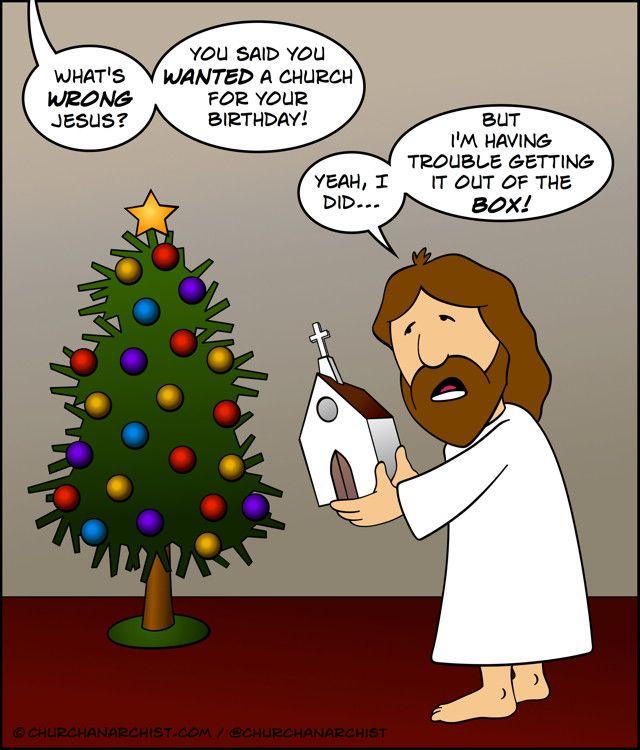 Jesus Bummer Birthday Gift Merry Christmas Funny Funny Christian Memes Christmas Humor