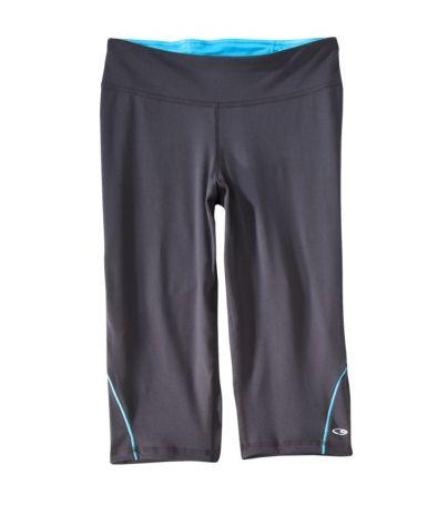Target running apparel
